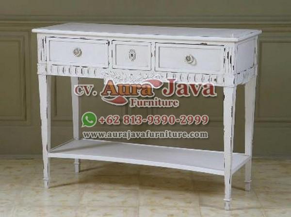 indonesia-classic-furniture-store-catalogue-console-aura-java-jepara_074