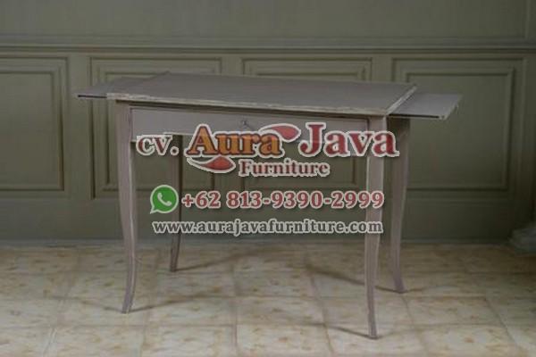 indonesia-classic-furniture-store-catalogue-console-aura-java-jepara_077