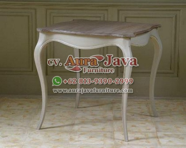 indonesia-classic-furniture-store-catalogue-console-aura-java-jepara_079