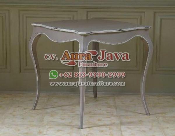 indonesia-classic-furniture-store-catalogue-console-aura-java-jepara_080