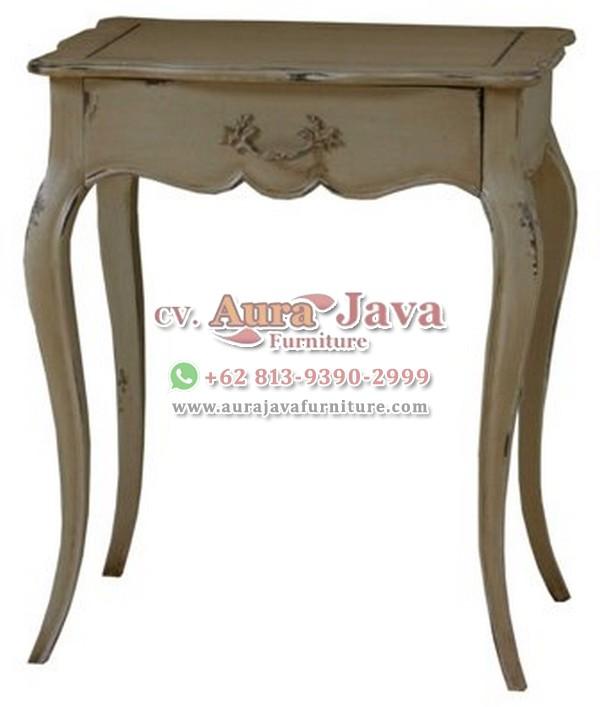indonesia-classic-furniture-store-catalogue-console-aura-java-jepara_081