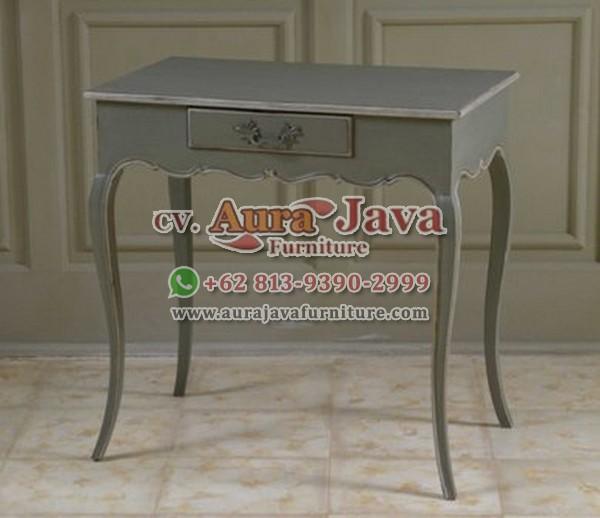 indonesia-classic-furniture-store-catalogue-console-aura-java-jepara_082