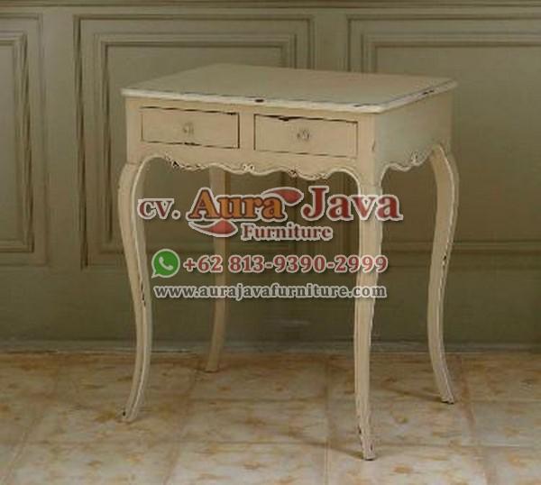 indonesia-classic-furniture-store-catalogue-console-aura-java-jepara_088