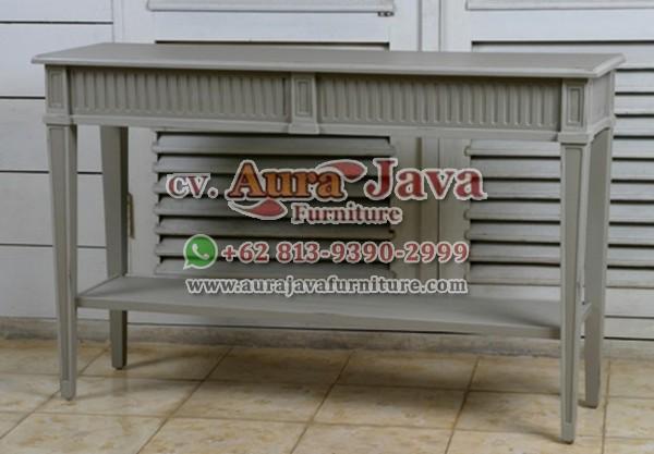 indonesia-classic-furniture-store-catalogue-console-aura-java-jepara_089