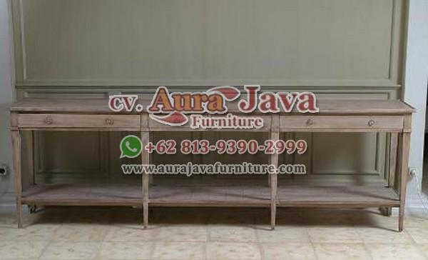 indonesia-classic-furniture-store-catalogue-console-aura-java-jepara_092