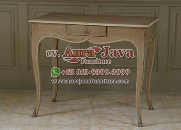 indonesia-classic-furniture-store-catalogue-console-aura-java-jepara_093