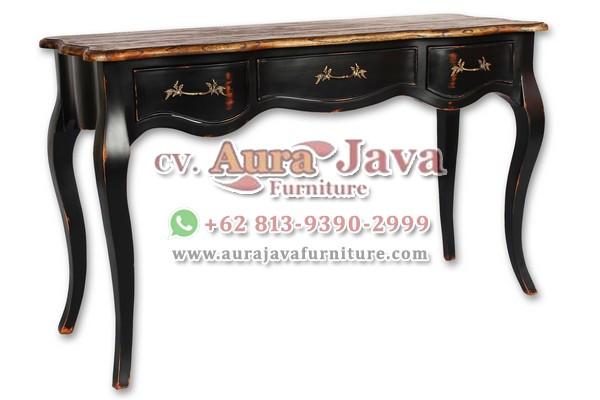 indonesia-classic-furniture-store-catalogue-console-aura-java-jepara_095