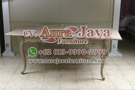 indonesia-classic-furniture-store-catalogue-dinning-table-aura-java-jepara_005