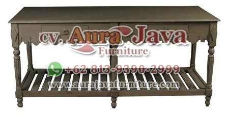 indonesia-classic-furniture-store-catalogue-dinning-table-aura-java-jepara_006
