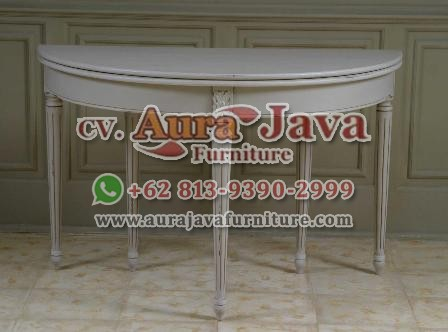 indonesia-classic-furniture-store-catalogue-dinning-table-aura-java-jepara_008