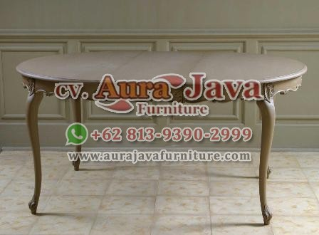 indonesia-classic-furniture-store-catalogue-dinning-table-aura-java-jepara_009