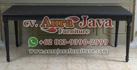 indonesia-classic-furniture-store-catalogue-dinning-table-aura-java-jepara_010