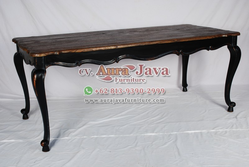 indonesia-classic-furniture-store-catalogue-dinning-table-aura-java-jepara_011