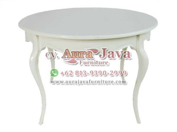 indonesia-classic-furniture-store-catalogue-dinning-table-aura-java-jepara_013