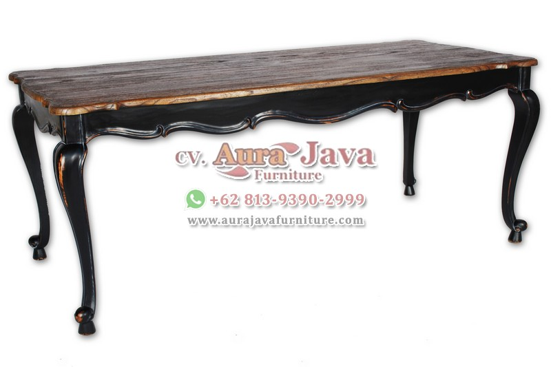 indonesia-classic-furniture-store-catalogue-dinning-table-aura-java-jepara_015