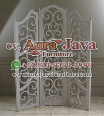 indonesia-classic-furniture-store-catalogue-folding-screen-aura-java-jepara_004