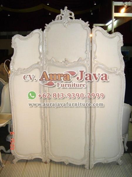 indonesia-classic-furniture-store-catalogue-folding-screen-aura-java-jepara_008