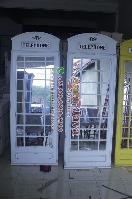 indonesia-classic-furniture-store-catalogue-mirrored-aura-java-jepara_001
