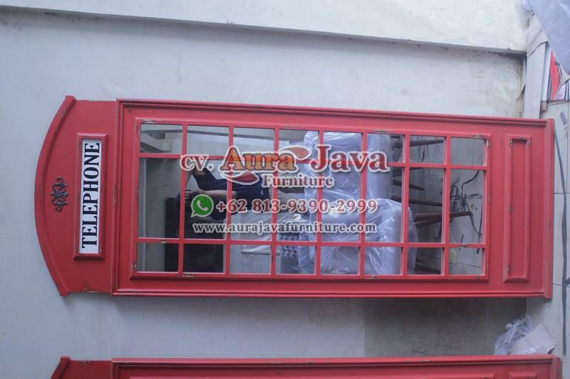 indonesia-classic-furniture-store-catalogue-mirrored-aura-java-jepara_004