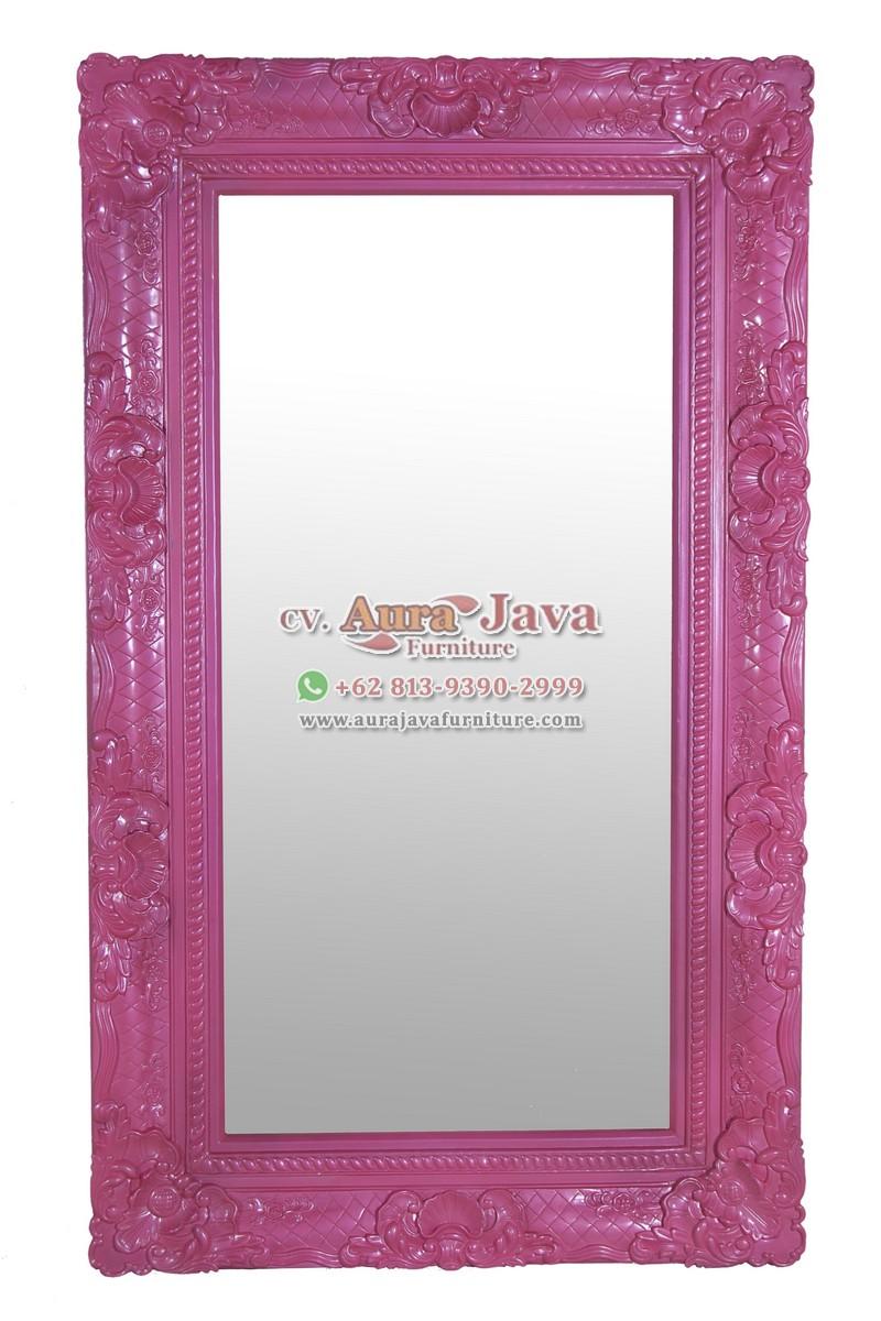 indonesia-classic-furniture-store-catalogue-mirrored-aura-java-jepara_006