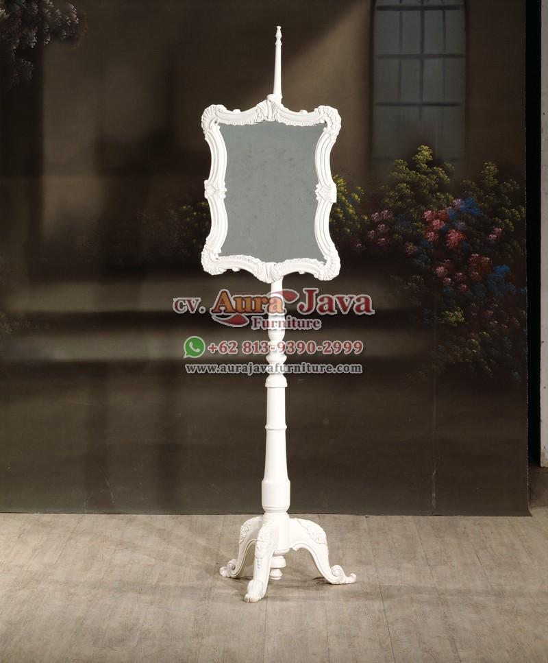 indonesia-classic-furniture-store-catalogue-mirrored-aura-java-jepara_007