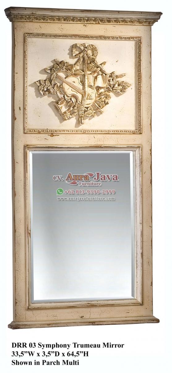 indonesia-classic-furniture-store-catalogue-mirrored-aura-java-jepara_008