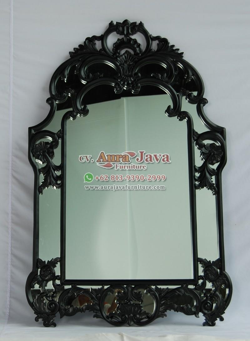 indonesia-classic-furniture-store-catalogue-mirrored-aura-java-jepara_012