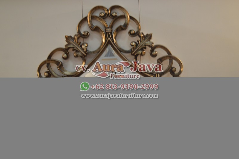 indonesia-classic-furniture-store-catalogue-mirrored-aura-java-jepara_016