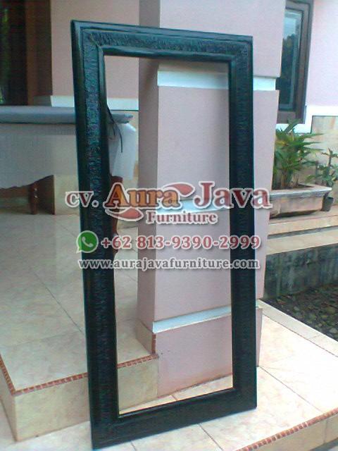 indonesia-classic-furniture-store-catalogue-mirrored-aura-java-jepara_024