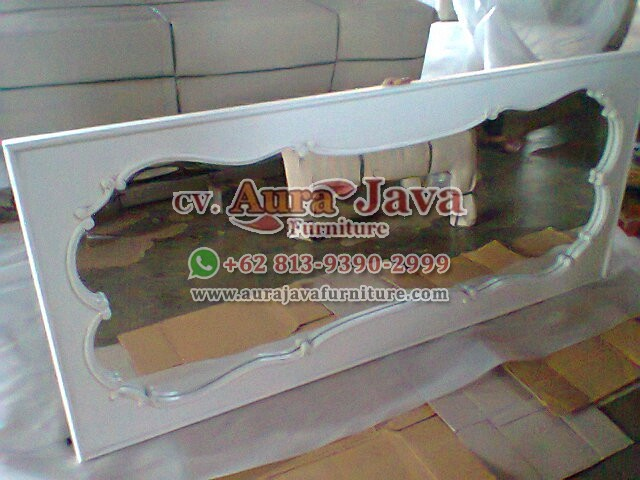 indonesia-classic-furniture-store-catalogue-mirrored-aura-java-jepara_026