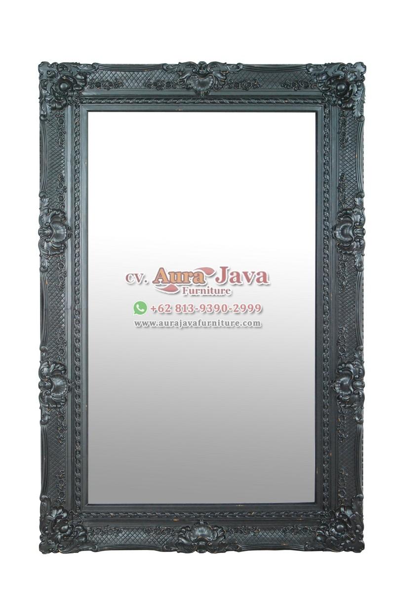 indonesia-classic-furniture-store-catalogue-mirrored-aura-java-jepara_027