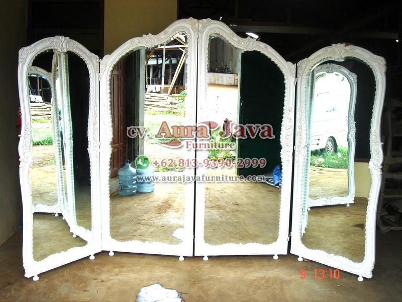 indonesia-classic-furniture-store-catalogue-mirrored-aura-java-jepara_029