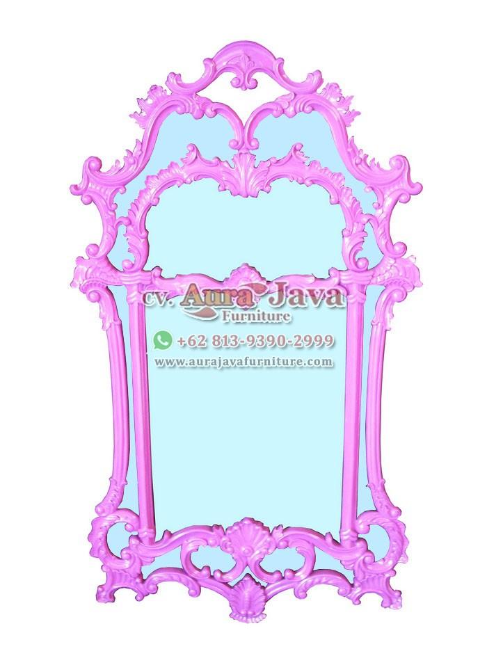 indonesia-classic-furniture-store-catalogue-mirrored-aura-java-jepara_030