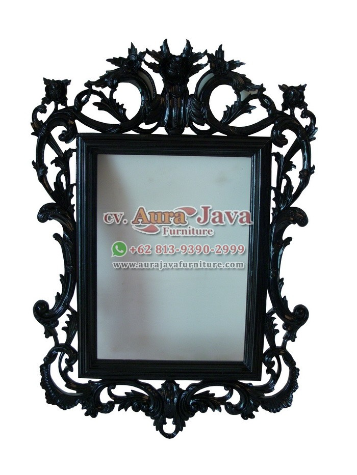 indonesia-classic-furniture-store-catalogue-mirrored-aura-java-jepara_031