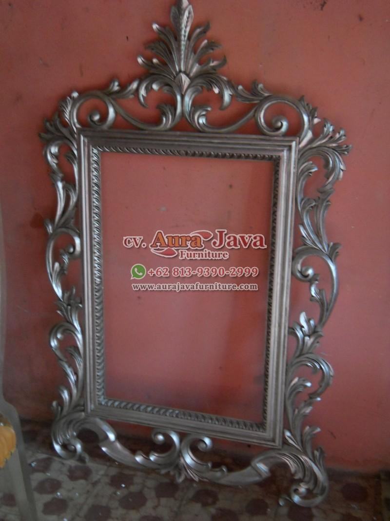 indonesia-classic-furniture-store-catalogue-mirrored-aura-java-jepara_036