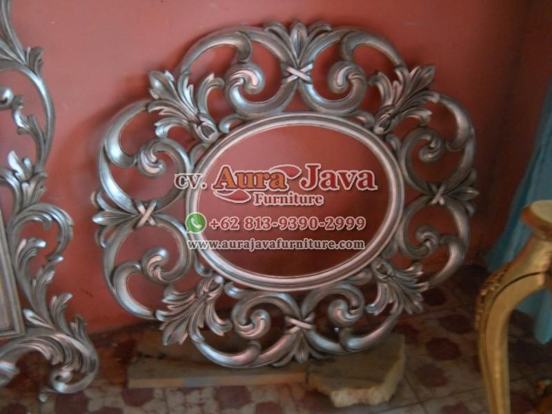 indonesia-classic-furniture-store-catalogue-mirrored-aura-java-jepara_037