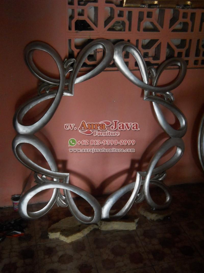 indonesia-classic-furniture-store-catalogue-mirrored-aura-java-jepara_038