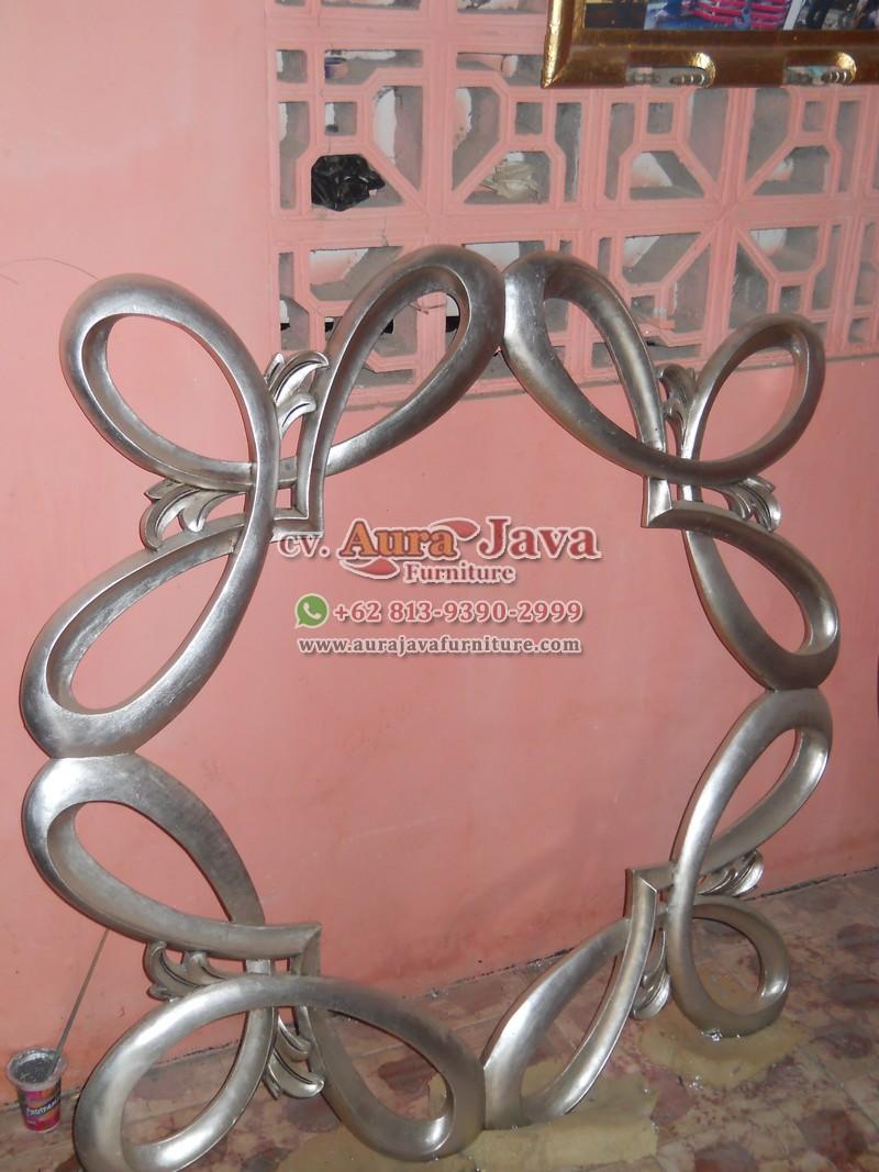 indonesia-classic-furniture-store-catalogue-mirrored-aura-java-jepara_040