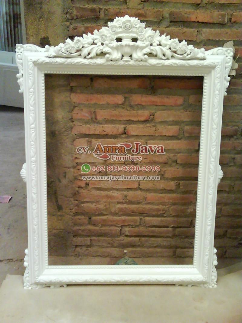 indonesia-classic-furniture-store-catalogue-mirrored-aura-java-jepara_041