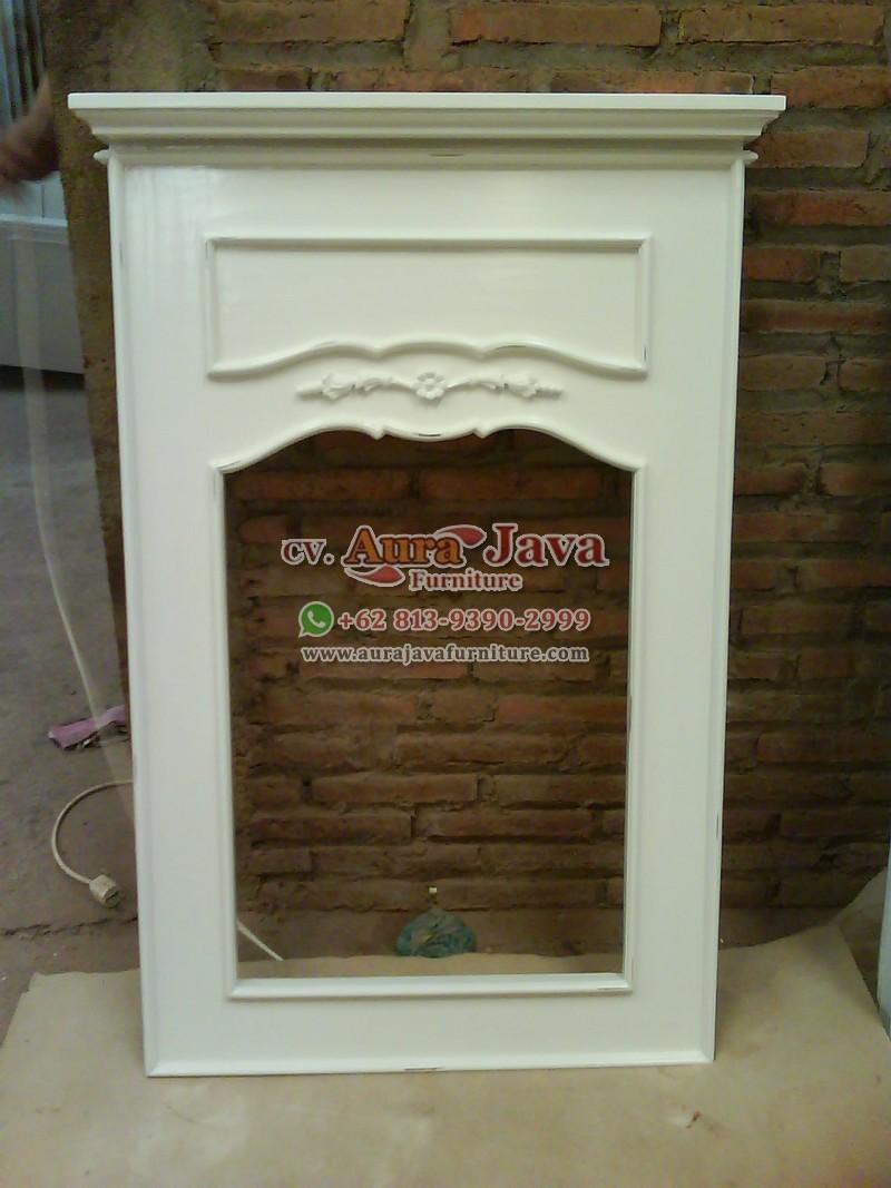 indonesia-classic-furniture-store-catalogue-mirrored-aura-java-jepara_042