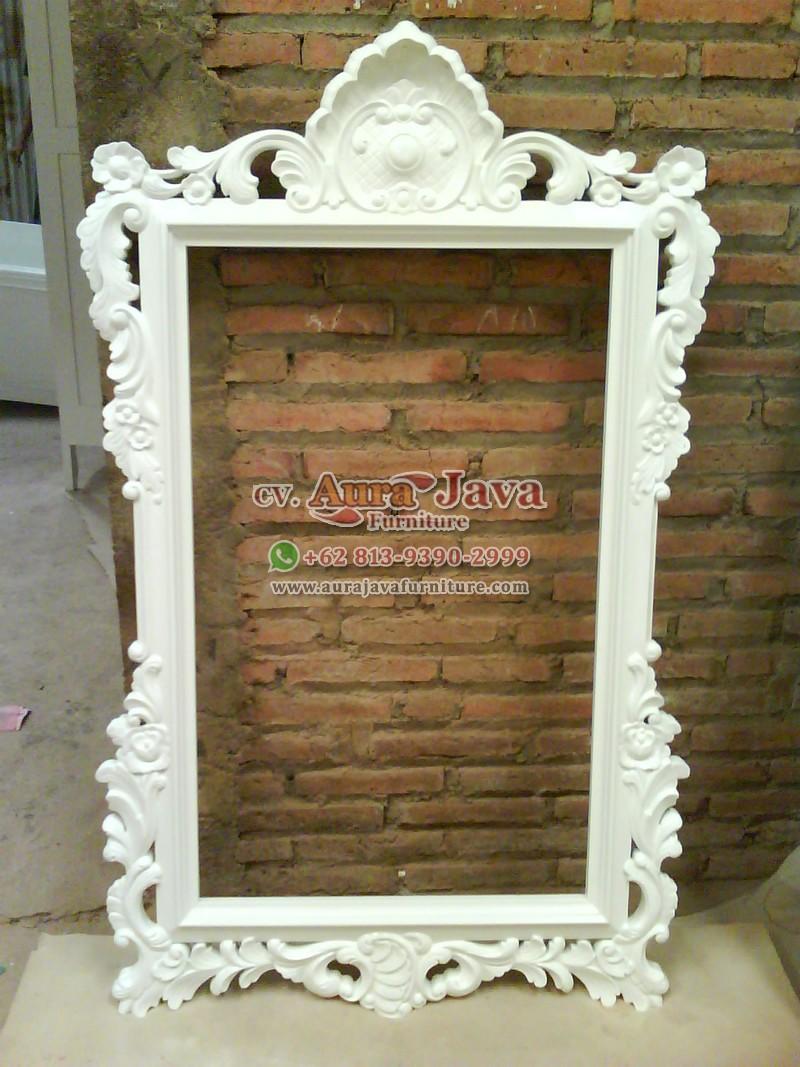 indonesia-classic-furniture-store-catalogue-mirrored-aura-java-jepara_043