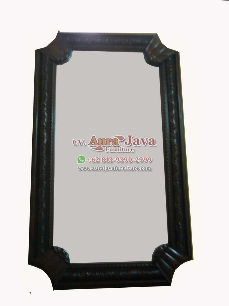 indonesia-classic-furniture-store-catalogue-mirrored-aura-java-jepara_044