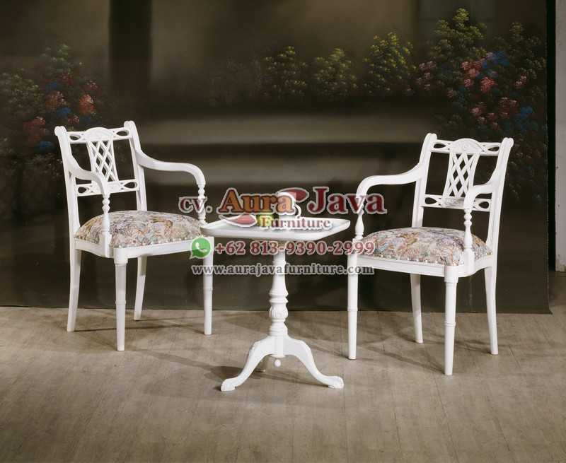 indonesia-classic-furniture-store-catalogue-set-chair-aura-java-jepara_001