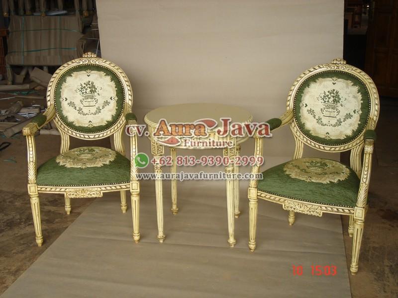 indonesia-classic-furniture-store-catalogue-set-chair-aura-java-jepara_006