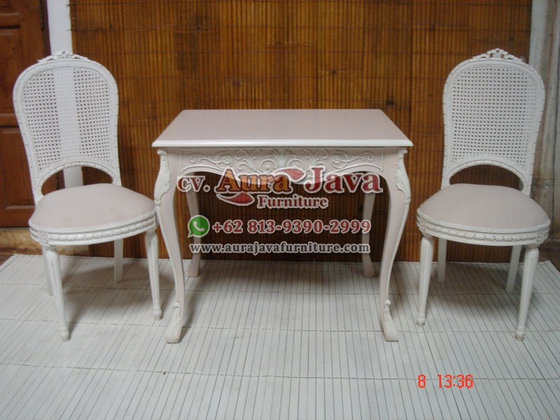 indonesia-classic-furniture-store-catalogue-set-chair-aura-java-jepara_009