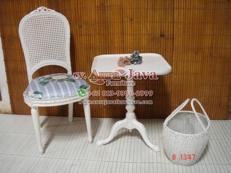 indonesia-classic-furniture-store-catalogue-set-chair-aura-java-jepara_011