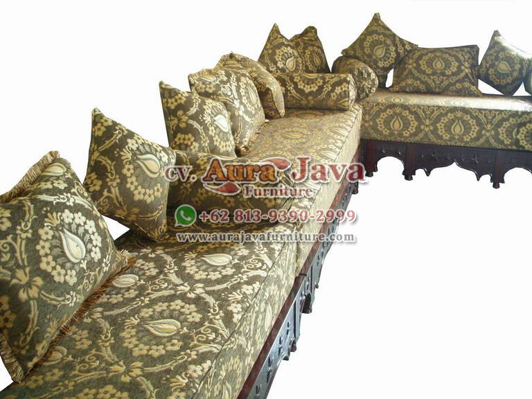 indonesia-classic-furniture-store-catalogue-sofa-set-aura-java-jepara_001