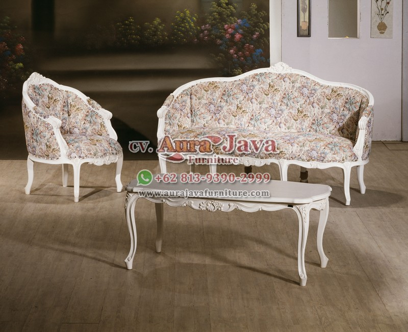 indonesia-classic-furniture-store-catalogue-sofa-set-aura-java-jepara_002