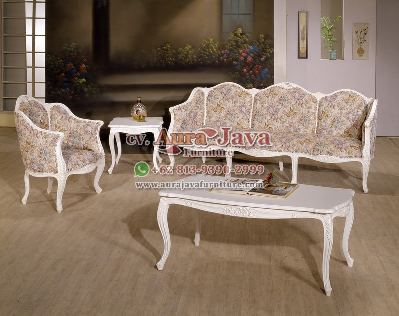 indonesia-classic-furniture-store-catalogue-sofa-set-aura-java-jepara_003