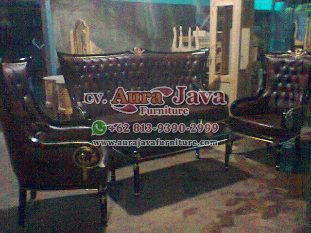 indonesia-classic-furniture-store-catalogue-sofa-set-aura-java-jepara_004